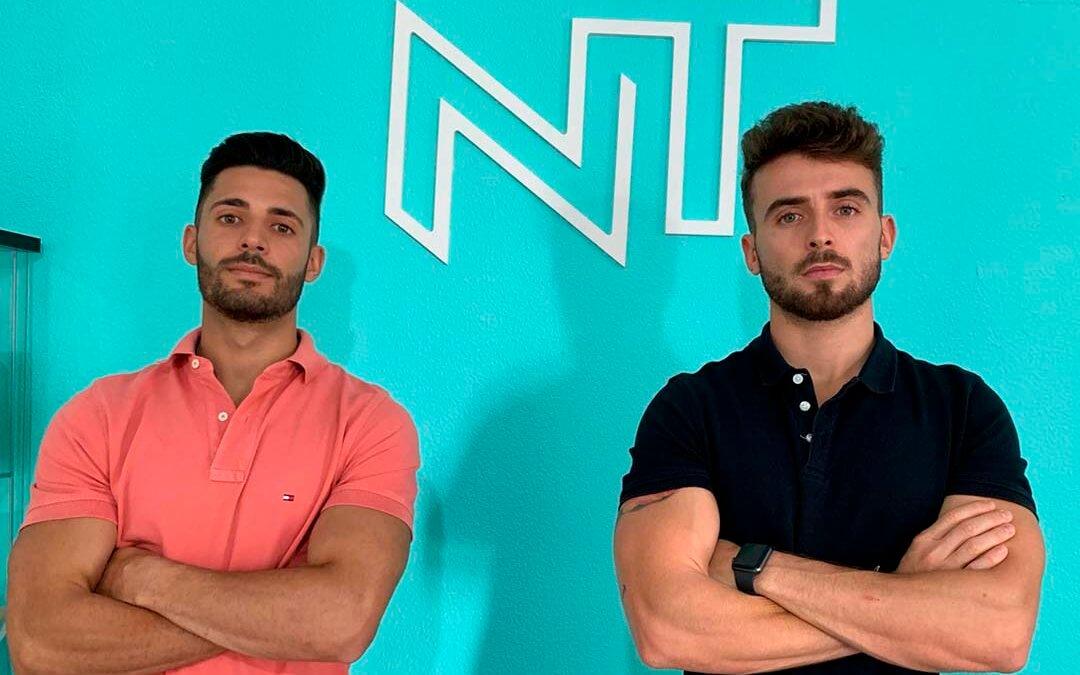 Nuevos colaboradores de Connatur: NutreTec