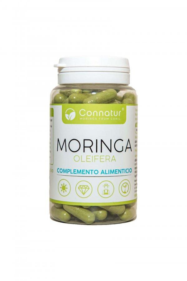 capsulas-moringa