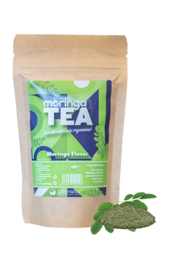 moringa-oleifera-tea