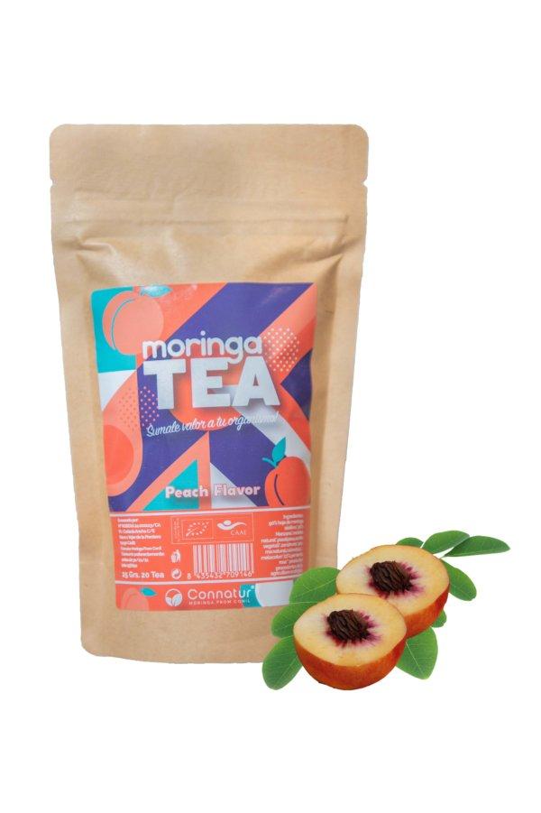 peach-tea-moringa