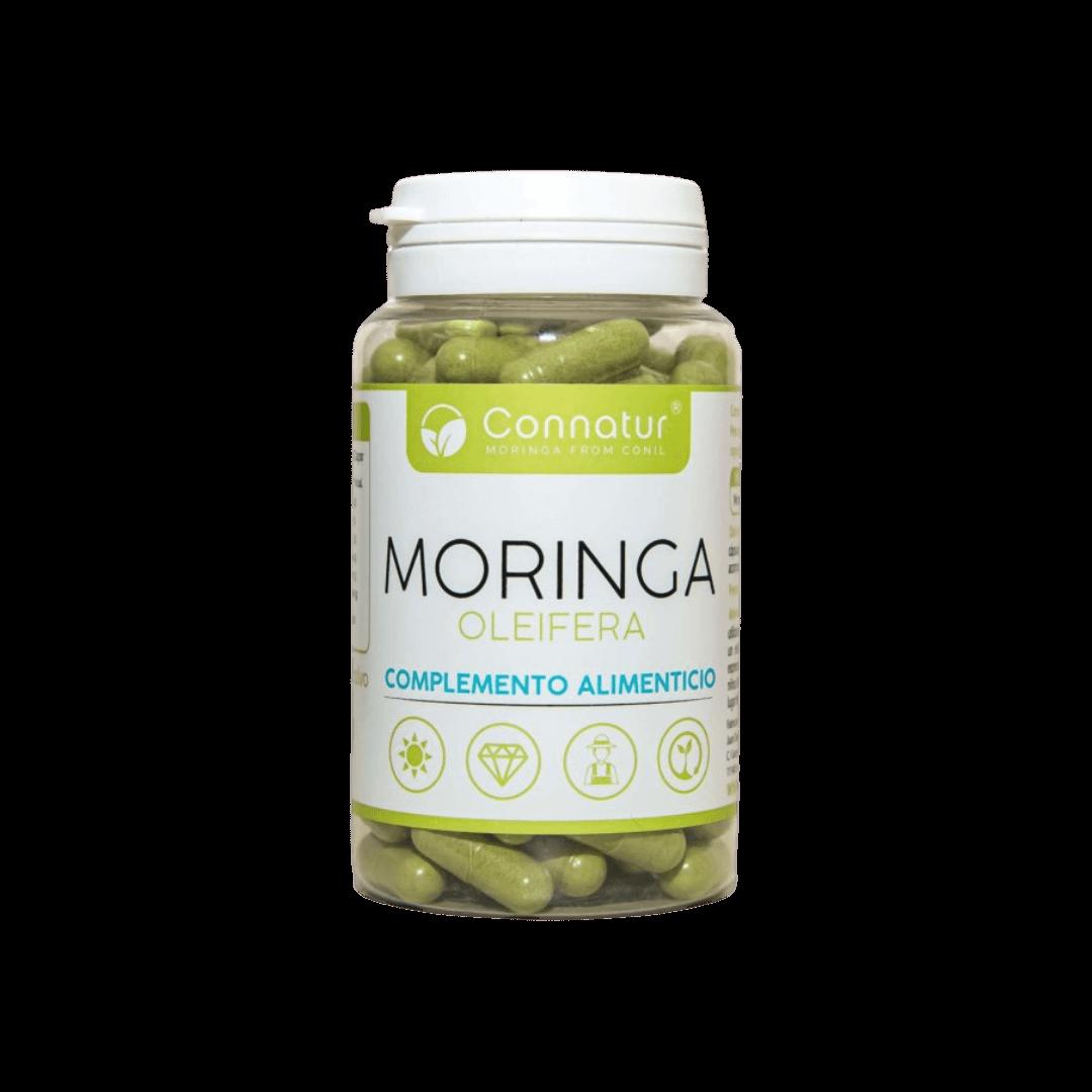 moringa-connatur