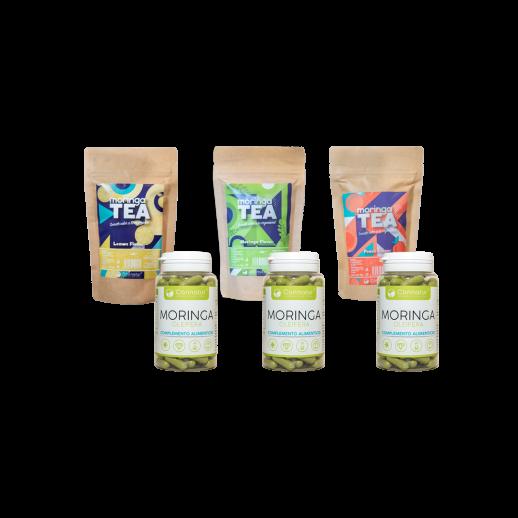 complemento-vitaminico-moringa