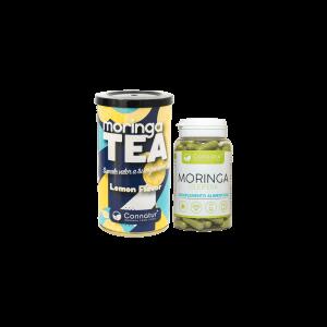 moringa-lemon-monodosis-tea