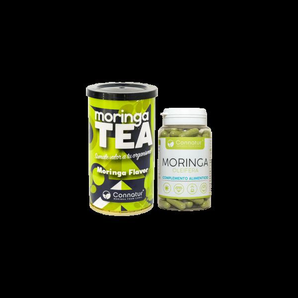 tratamiento-detox-moringa