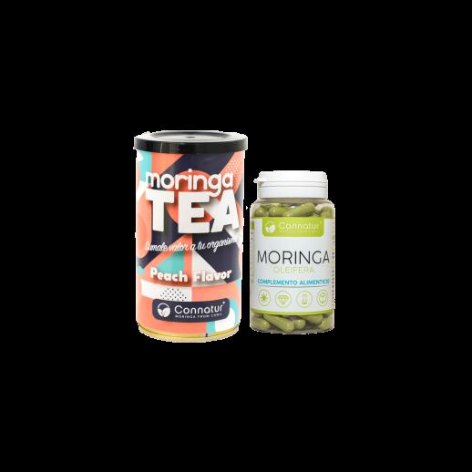 complemento-vitamínico-rejuvenecedor