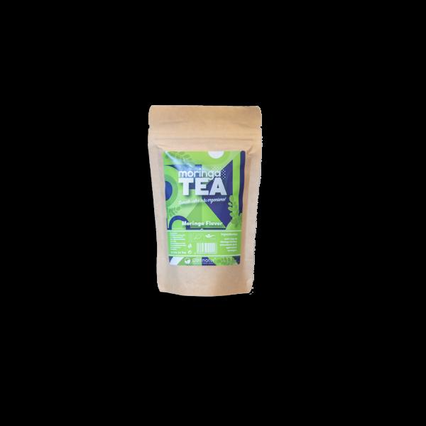 tea-detox