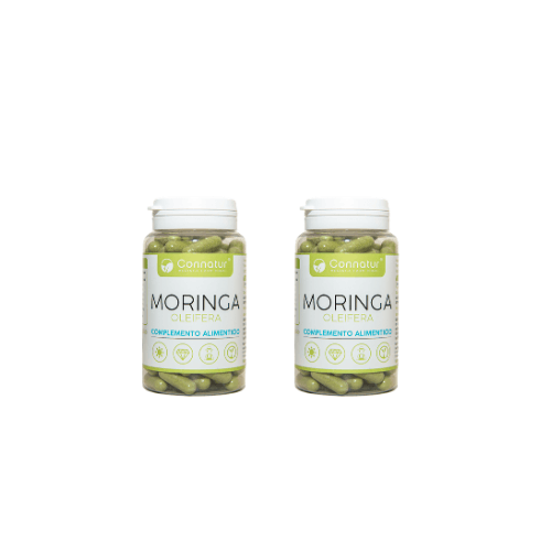 complemento moringa pack 2